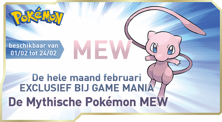 game-mania-mew-pokemon20