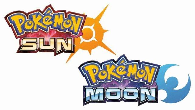 pokemon-sun-en-moon-opgedoken_zvez.640