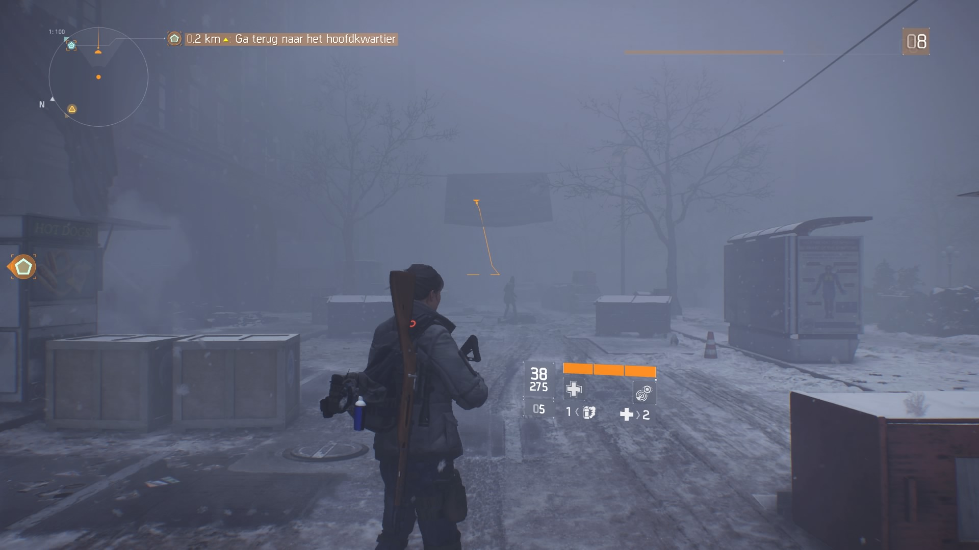 Tom Clancy's The Division™_20160314230045