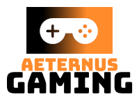 Aeternus Gaming